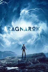 Ragnarök 2020