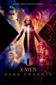 X-Men : Dark Phœnix 2019