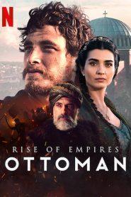 L'essor de l'Empire ottoman 2020