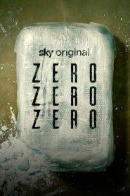 ZeroZeroZero 2020