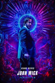 John Wick : Parabellum 2019