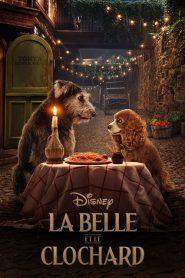 La Belle et le Clochard 2019