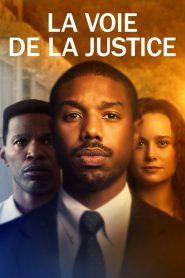 La Voie de la justice 2019