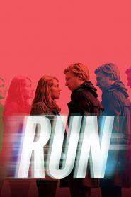 Run (2020) 2020