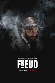 Freud 2020