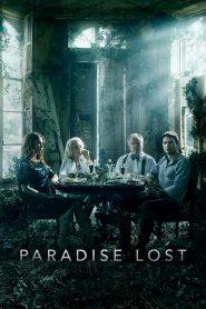 Paradise Lost 2020