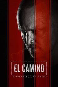 El Camino : Un film « Breaking Bad » 2019
