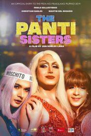 The Panti Sisters 2019