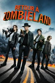 Retour à Zombieland 2019