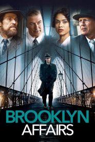 Brooklyn Affairs 2019