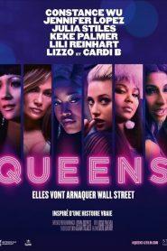 Queens 2019