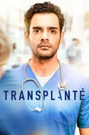 Transplant 2020