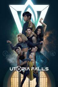 Utopia Falls 2020