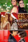Season of Love 2019