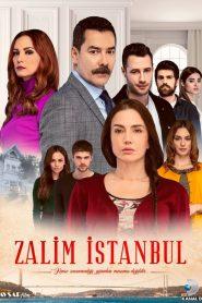 Zalim İstanbul 2019 en Streaming HD Gratuit !