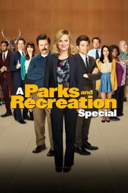 A Parks and Recreation Special 2020 en Streaming HD Gratuit !