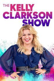 The Kelly Clarkson Show 2019 en Streaming HD Gratuit !