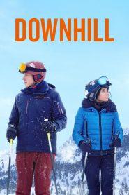 Downhill 2020 en Streaming HD Gratuit !