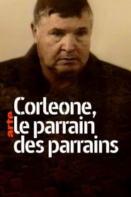 Corleone : le parrain des parrains 2019 en Streaming HD Gratuit !