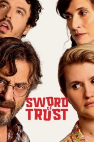 Sword of Trust 2019 en Streaming HD Gratuit !