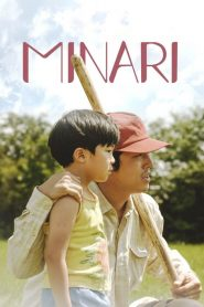 Minari 2020 en Streaming HD Gratuit !