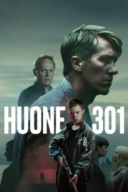 Huone 301 2019 en Streaming HD Gratuit !