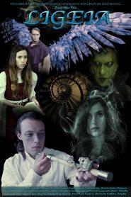 Edgar Allan Poe's Ligeia 2020 en Streaming HD Gratuit !