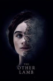 The Other Lamb 2020 en Streaming HD Gratuit !