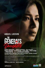 The General's Daughter 2019 en Streaming HD Gratuit !
