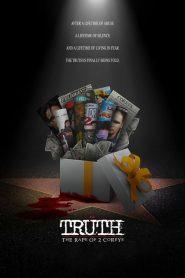 (My) Truth: The Rape of 2 Coreys 2020 en Streaming HD Gratuit !