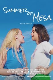 Summer of Mesa 2020 en Streaming HD Gratuit !
