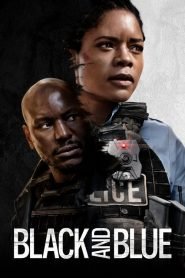 Black & Blue 2019 en Streaming HD Gratuit !
