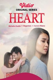 Heart Series 2019 en Streaming HD Gratuit !