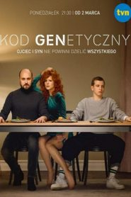 Kod genetyczny 2020 en Streaming HD Gratuit !