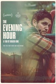 The Evening Hour 2020 en Streaming HD Gratuit !