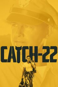 Catch-22 2019 en Streaming HD Gratuit !