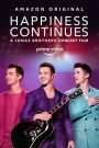 Happiness Continues 2020 en Streaming HD Gratuit !