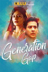 Generation Gap 2019 en Streaming HD Gratuit !
