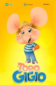Topo Gigio 2020 en Streaming HD Gratuit !