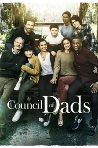 Council of Dads 2020 en Streaming HD Gratuit !