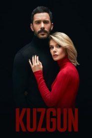 Kuzgun 2019 en Streaming HD Gratuit !