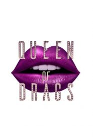 Queen of Drags 2019 en Streaming HD Gratuit !