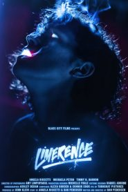 Limerence 2020 en Streaming HD Gratuit !