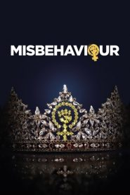Misbehaviour 2020 en Streaming HD Gratuit !