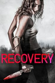 Recovery 2019 en Streaming HD Gratuit !