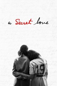 A Secret Love 2020 en Streaming HD Gratuit !