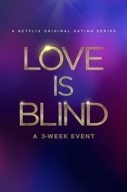 Love is Blind 2020 en Streaming HD Gratuit !