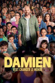 Damien veut changer le monde 2019 en Streaming HD Gratuit !