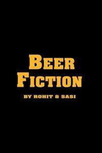 Beer Fiction 2020 en Streaming HD Gratuit !