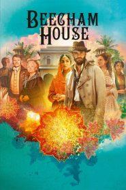 Beecham House 2019 en Streaming HD Gratuit !